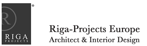 Riga-Projects Europe